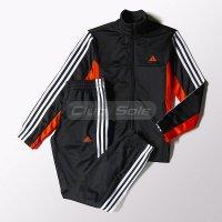 S23330_S23330-1-adidas