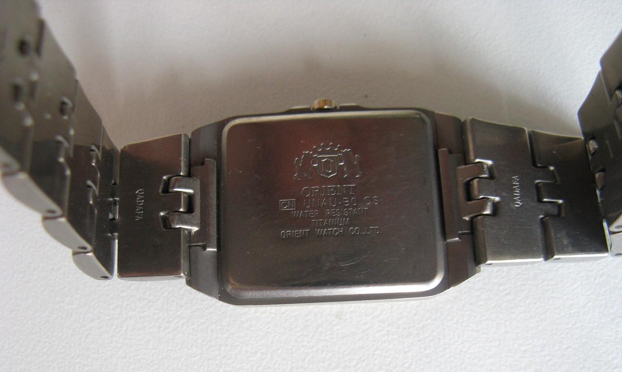 Браслет на ориент продам часы 1 беларуси в стоимость часа квт