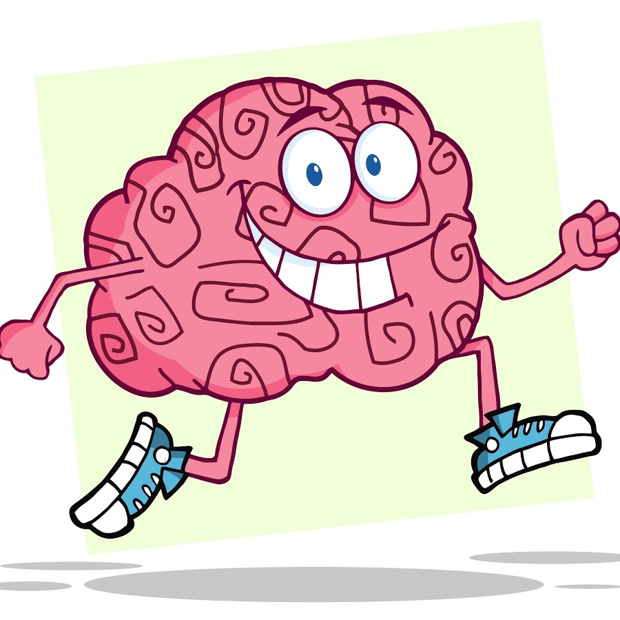 шевели мозгами картинка уничтожают вредителей
