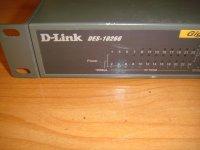 DSC06126