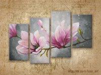 D140_Bi_pink_Flower_next