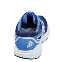 BB0596_adidas-6