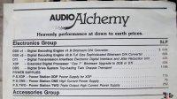 audio-alchemy-dti-xdp-power-station 1