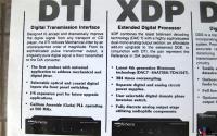 audio-alchemy-dti-xdp-power-station 2