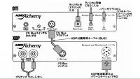 audio-alchemy-dti-xdp-power-station 3