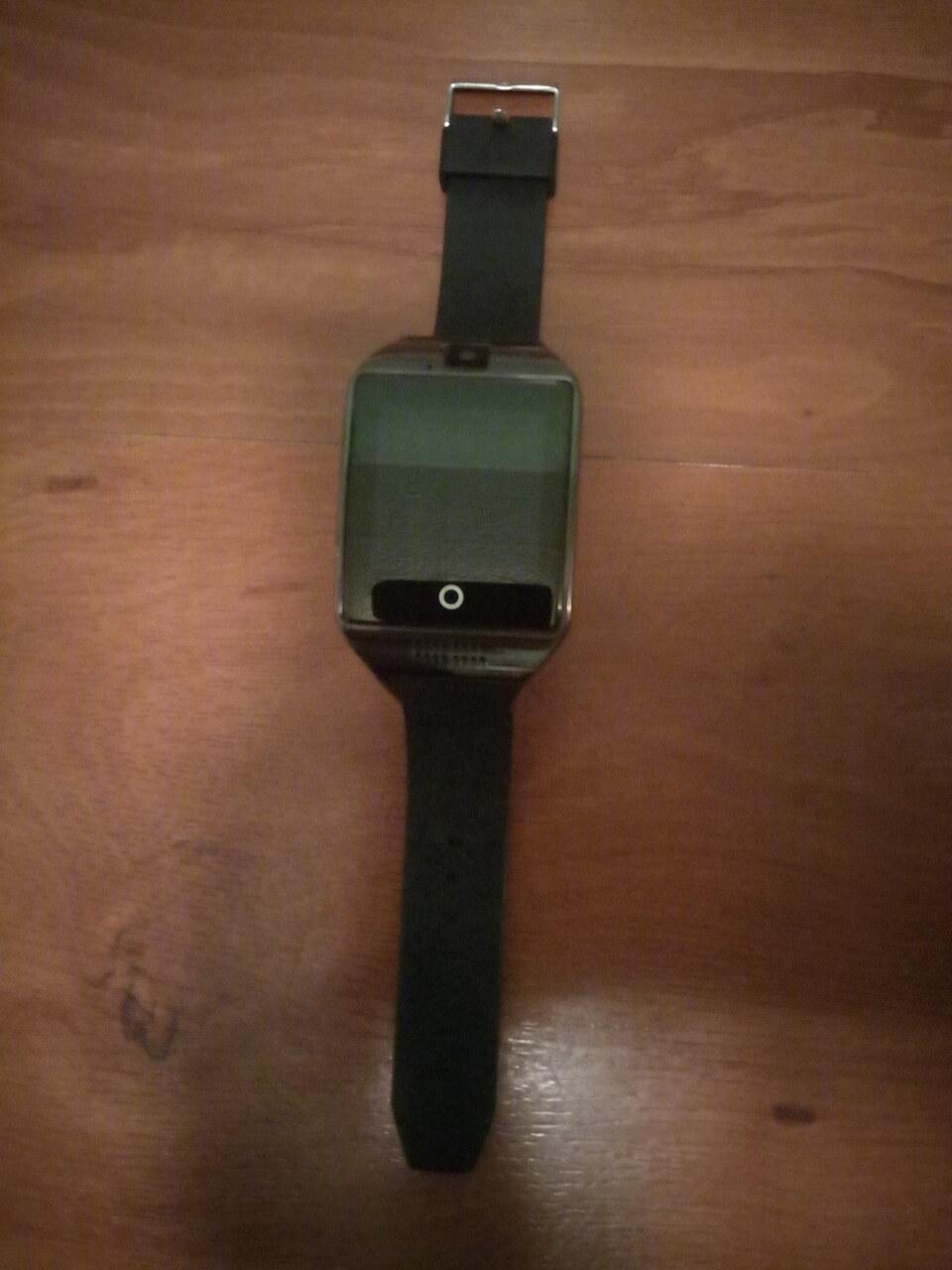 Диктофон продам часы часы в спб заложить фирменные