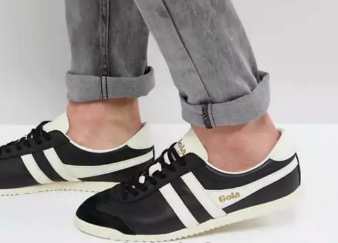 НОВЫЕ кроссовки Adidas originals, Puma, Gola, Lacoste. РАСПРОДАЖА ... c9e2dd64e53