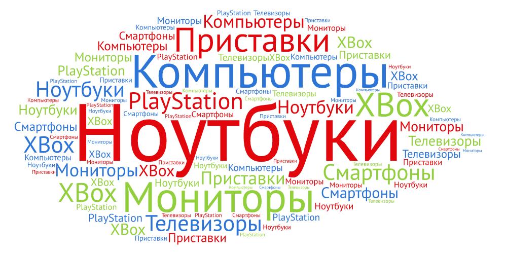 https://price-altai.ru/uploads/2018/02/2218344557dfd5.png
