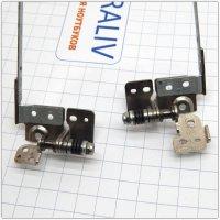 DSCN3815-800x800