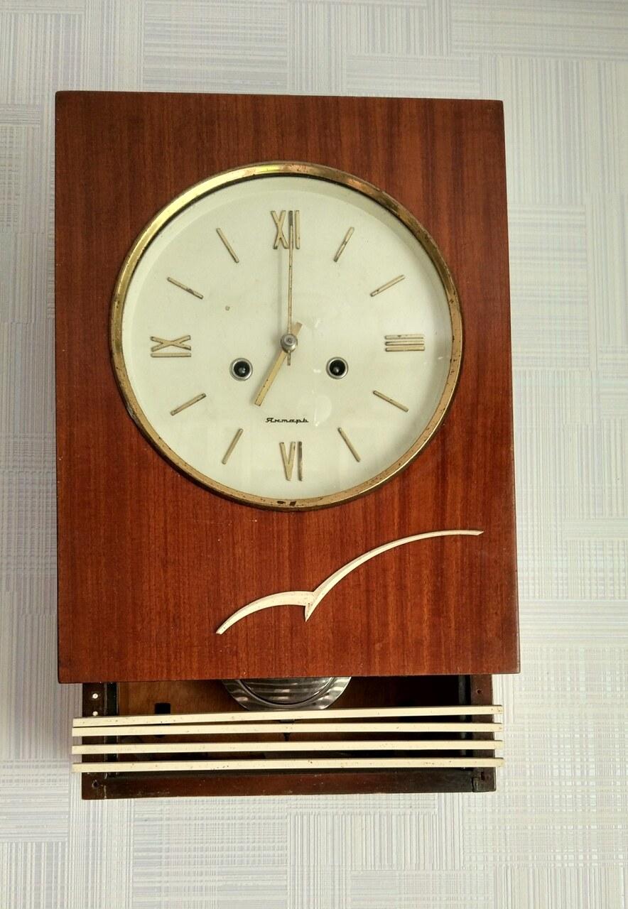 Часы настенные из керамики часы настенные из керамики.