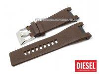Ds-LCDZ4246-Uhrenarmband