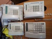 DSC00151