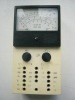P1230672