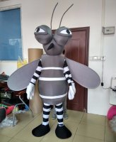Wholesale-mosquito-mascot-costumes-unisex-mosquito-costumes-for-adults