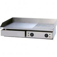 grillWE104
