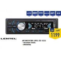 avtomagnitola-lentel-stc-1023u-nesemnaya-panel-ekvalajzer-164-500x500