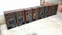 kolonki-s-90-radiotekhnika-s-90-korpusa-kolonok-s-90-labirintnogo-oformleniya-3