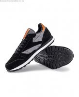 new-arrival-reebok-bd1664-sneakers-man-black--7127-500x612_0