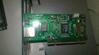 D-Link DGE-528T гигабит - 4 Шт