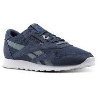eng_pl_Mans-shoes-Reebok-Classic-Smoky-Indigo-CM9992-37675_3