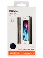 chehol-knizhka-mobilstyle-dlya-smartfona-samsung-galaxy-j7-2017-mobilstyle-shell-silk-chernyy_5
