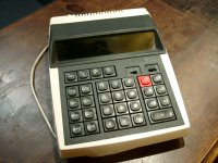 kalkulyator-elektronika-1-6479014