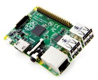 raspberry-pi-model-b-plus.1
