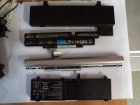 DSC00713