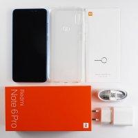 Xiaomi-Redmi-Note-6-Pro-3-32-Note6-Pro