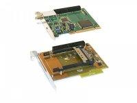TUNER-SAT-TECHNOTREND-S2-3200-HDTV-PCI-CI-WYPRZEDAZ-6284