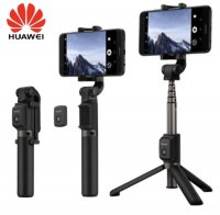 huawei_wireless_tripod_selfie_stick_1530780337_260935da