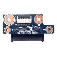 plata-DVD-SATA-dlya-noutbuka-Samsung-R525-R528-R530-R538-R540-R580-R730-R780-RV508-RV510_BA92-05997A_BREMEN-0DD_1