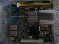 front_itx