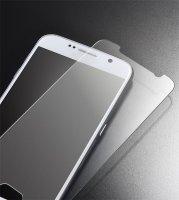 9-H-Samsung-Galaxy-S4