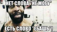 plyushevaya-boroda_43692116_orig_