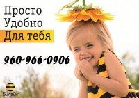 2321120339a050