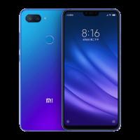 Xiaomi-Mi-8-Lite-blue-1