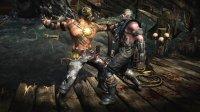 Скриншоты-Mortal-Kombat-X_09