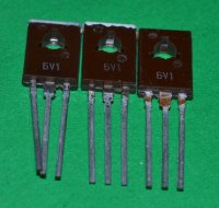 tranzistor_bv1_kt_814_b_cena_za_1_shtuku_lot_r_358