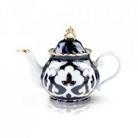 Чайник пахта купить узбекский