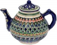 Чайник узбекский 2 литра купить