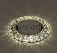 svetilnik-tochechnyj-oreol-crystal-gx117-133-80mm-pod-lampu-gh53-h4-belyj