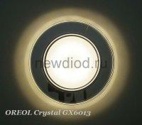 tochechnyj-svetilnik-oreol-crystal-gx6013-120-80mm-pod-lampu-gh53-h4-belyj