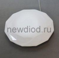 potolochnyj-svetilnik-svetodiodnyj-almaz-gm121-351-oreol
