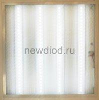 svetilnik-svetodiodnyj-slp-595-595-36w-3400lm-6400k-ip40-oreol