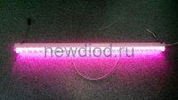 svetilnik-sd-spb-t8-fito-8vt-160-260v-ip40-600-mm-dlya-rosta-rastenij