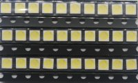 diod-30led