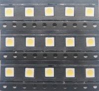 diod-15led