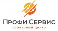 лого новое