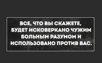 jN9_zVccV0k
